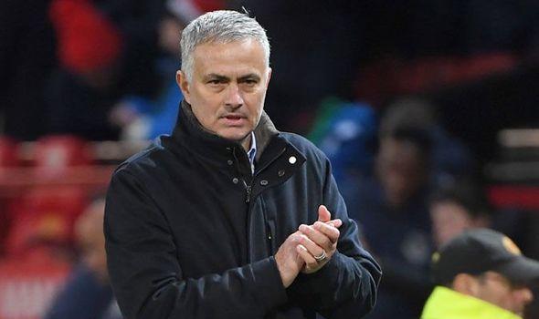https://www.thezimbabwemail.com/wp-content/uploads/2018/12/Jose-Mourinho.jpg