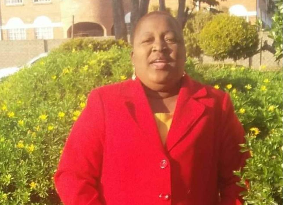 Women rapists trial postponed in Zimbabwe - World News