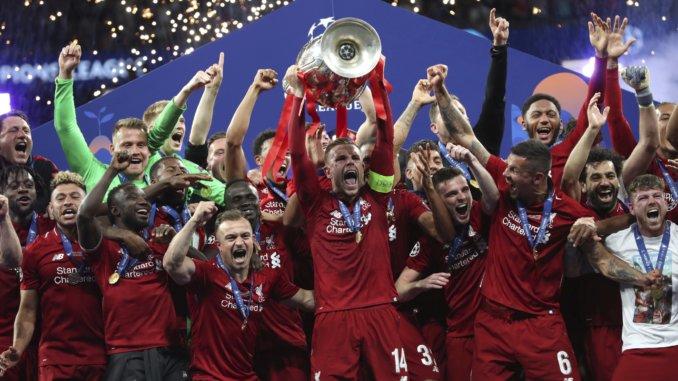 https://www.thezimbabwemail.com/wp-content/uploads/2019/06/Liverpool-678x381.jpeg