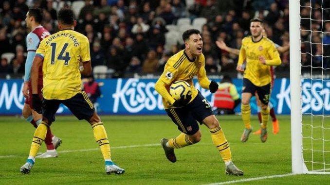 https://www.thezimbabwemail.com/wp-content/uploads/2019/12/Arsenal-678x381.jpg