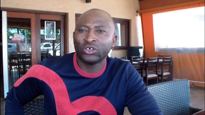 Peter Ndlovu bio: age, son, wife, house, cars, stats